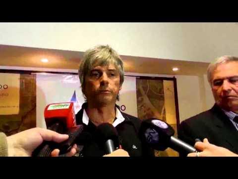 San Fernando anuncia visado digital de planos 02