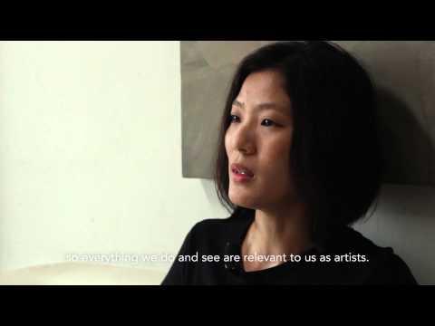 CHONG AI LEI - Malaysian Eye
