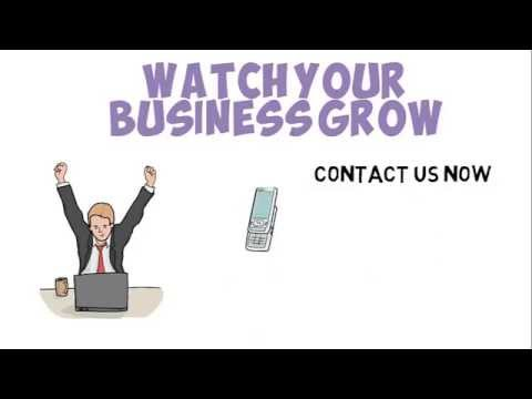 London SEO Services | Review | London SEO Consultant