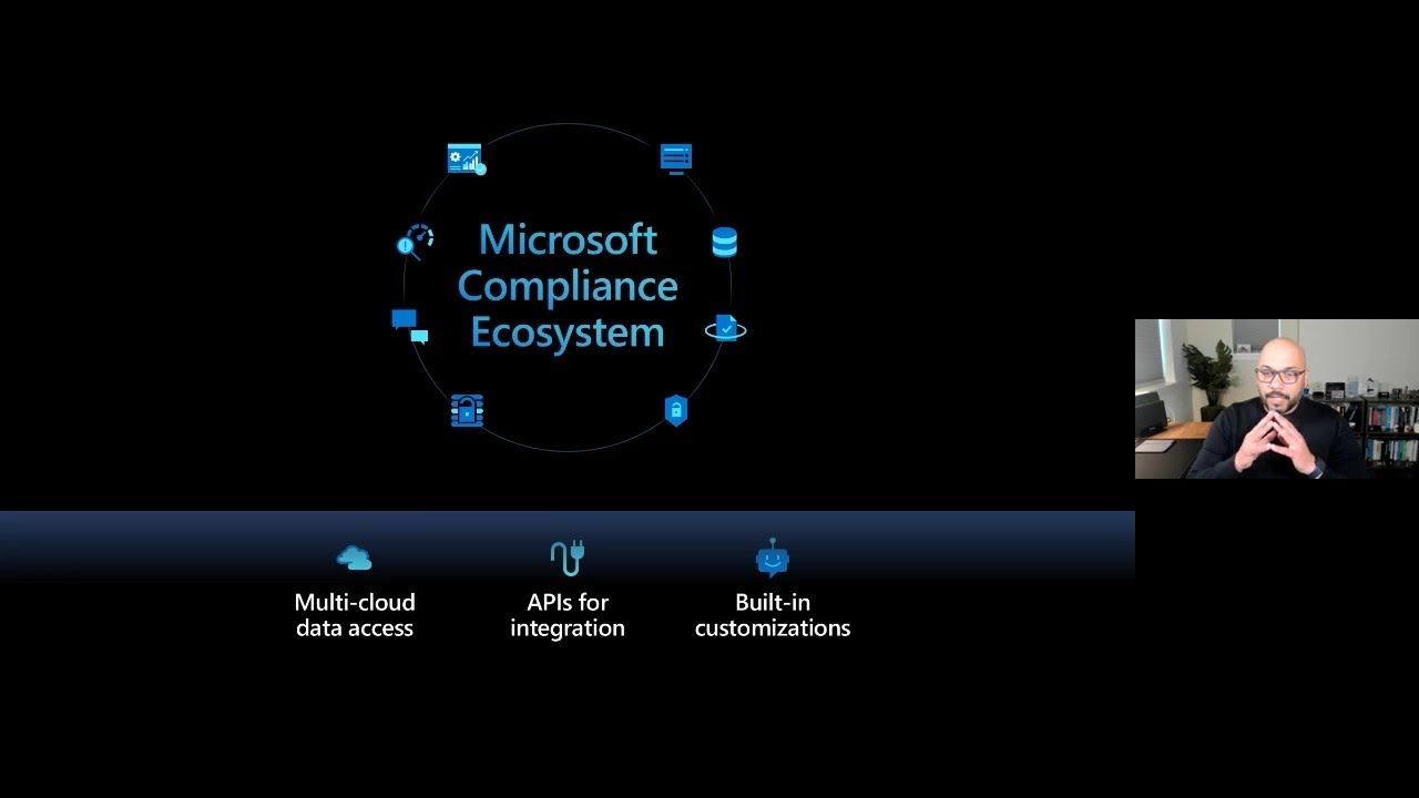 Ask the Experts: Build Integrate and Accelerate Multi-cloud Compliance
