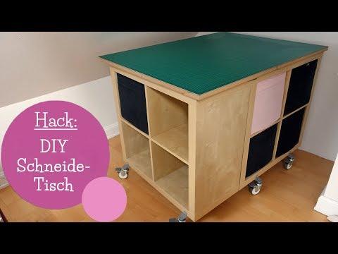 schneidetisch-tutorial-|-ikea-hack-|-zuschneidetisch-|-diy-anleitung-|-mommymade