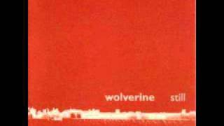 Wolverine - This Cold Heart of Mine