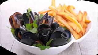 Le nord de la France et sa gastronomie