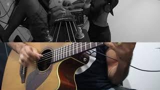 Baixar Violão Cover da Música Apelido Carinhoso (Gusttavo Lima) - JP Oliveira