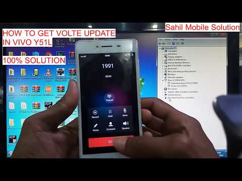 vivo-y51l-volte-update-software-flashing-|-jio-volte-sim-calling-|-imei-repair