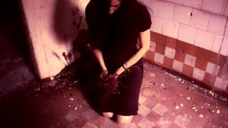 Смотреть клип Пятна Роршаха - Ожидание Осени