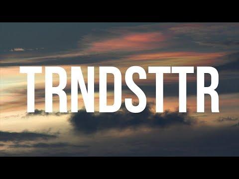 TRNDSTTR Lucian Remix With Lyrics!