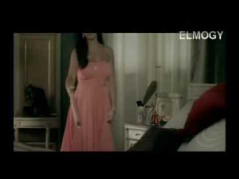 2pac   Elissa   Arabic Remix   Ahla Donia