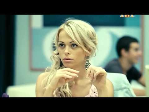 Univer Novaya Obschaga07 serija 2012 DivX SATRip BigFANGroup