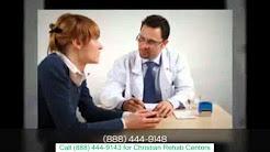 Urbana IL Christian Drug Rehab (888) 444-9143 Spiritual Alcohol Rehab
