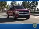2008 Chevrolet Silverado Review - Kelley Blue Book