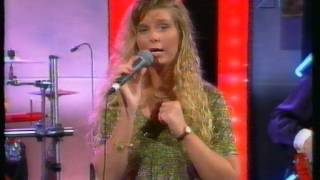 Video Martys med Sussie Rohdin i Dansbandsdags 1996 download MP3, 3GP, MP4, WEBM, AVI, FLV Juli 2018