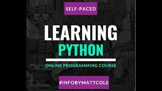 Grace Academy - Python Class - PseudoCode