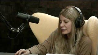 Maluco Beleza LIVE SHOW - Luísa Ferreira Nunes