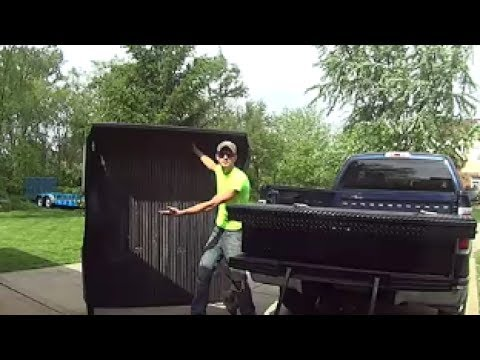 Plastic Bed Liner >> Can Plastic Bed Liners Ruin Your Truck