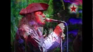 30 Jahre Bewegung - 30 Jahre Freygang (HD)