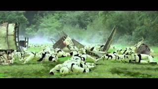 Star Wars tutorial: Make your own VFX movie