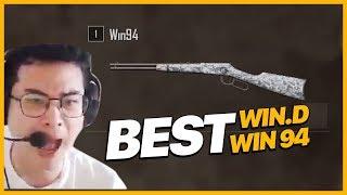 Best Win.D best Win 94