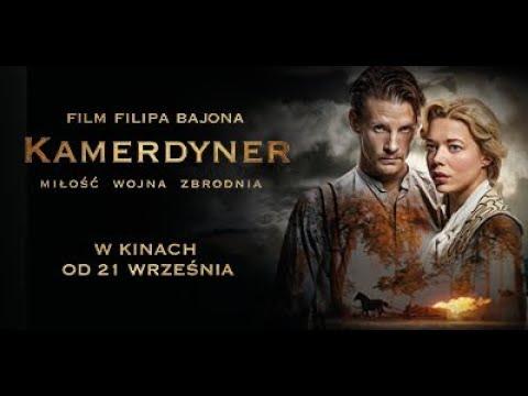 Polskie filmy wojenne online dating