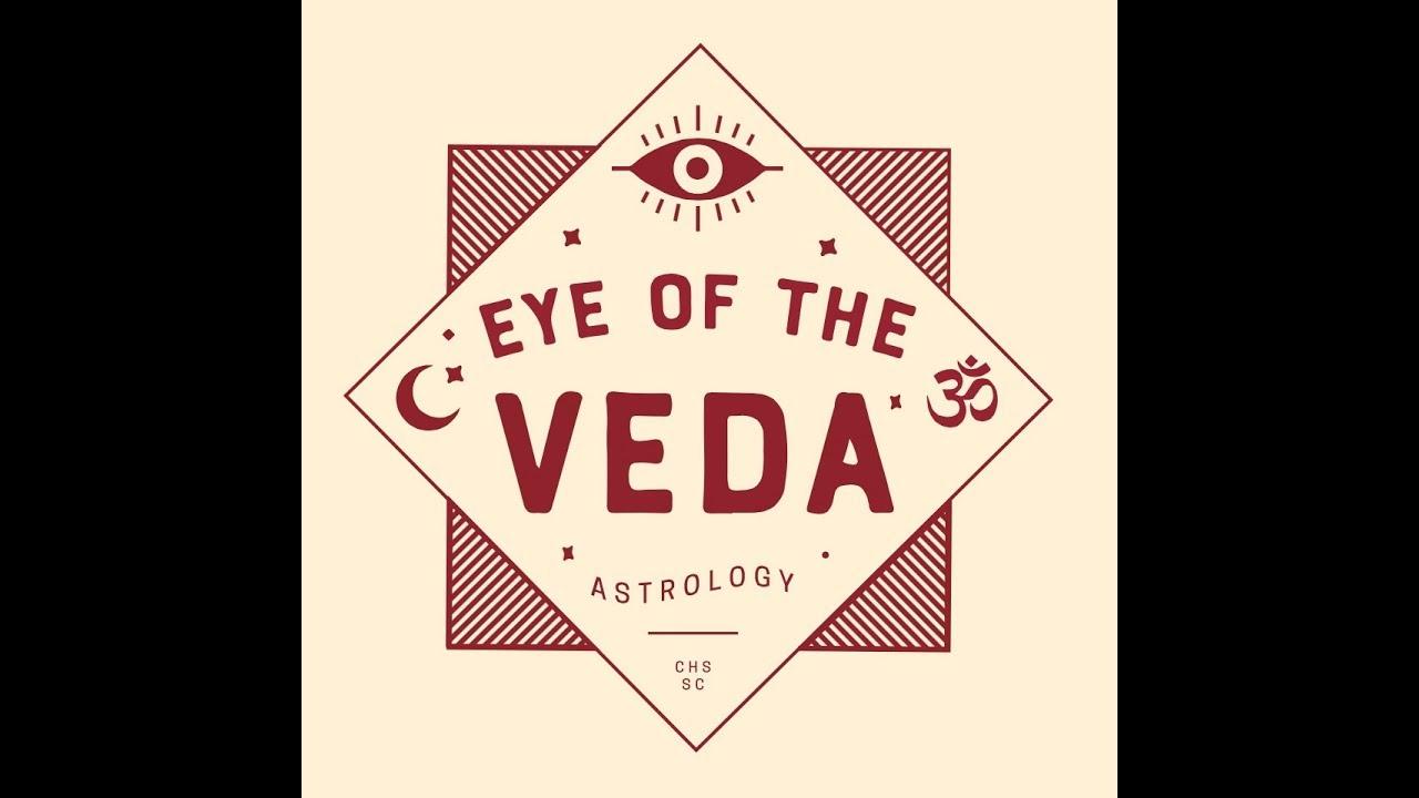 Upaya Archives - Eye of the Veda