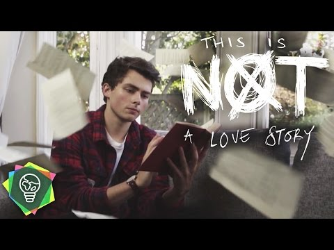 This is Not a Love Story | New Age Creators