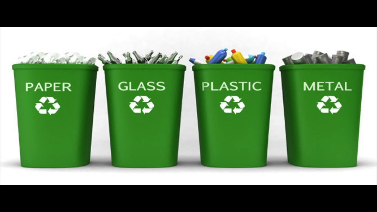 importance of recycling Calgary metal recycling inc offers full service scrap metal recycling and asset recovery in western canada for over 85 years.