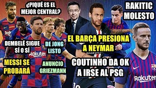 presin-a-neymar-coutinho-da-ok-dembel-sigue-piqu-el-mejor-rakitic-molesto-de-jong-ok