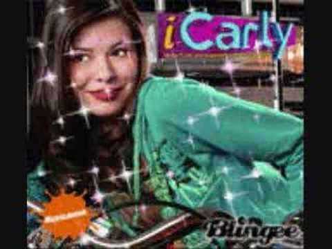 icarly,blueberry belly button, freckes natasha bedingfield ... |Prcing Icarly Belly Button