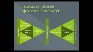 Супер эффективность! Урок 1. (http://prouspeh.ucoz.ru/)