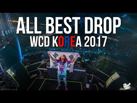 [Top 30] Best Drops World Club Dome 2017 (Afrojack, W&W, Armin Van Buuren,... ) Beste EDM-Musik