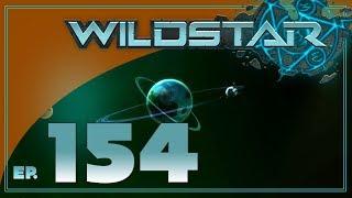Wildstar w/ BDA - S3 EP154