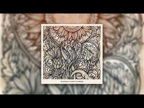 BLAUDZUN - FLAME ON MY HEAD (Official Audio)