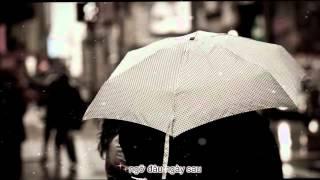 [MV] Xóa tên anh - Minh Vương M4U [Kara+Sub]