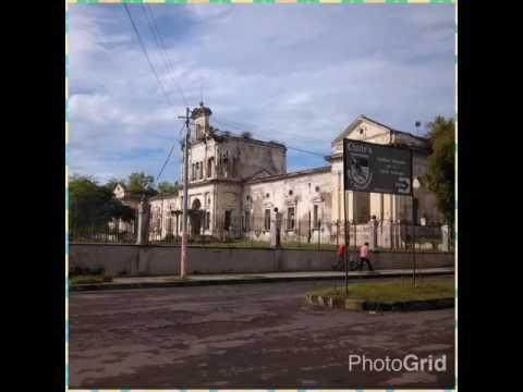 Granada, Nicaragua en fotos