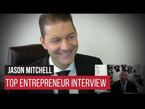 Millionaire Real Estate Agent on How He Went From Broke to Making Millions!