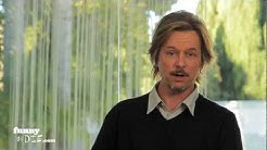 David Spade For Eagle Reverse Mortgages