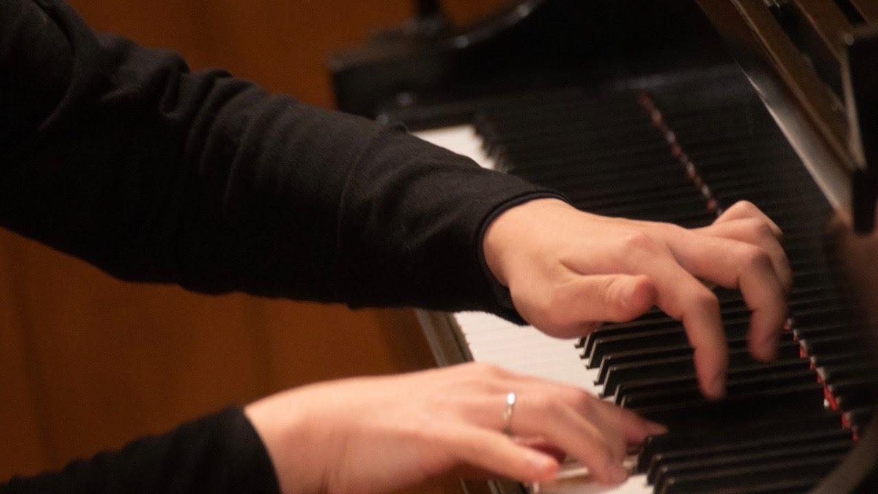 【㊗️断酒3年突破】週末ピアノライブ ネピフユについても少し話します