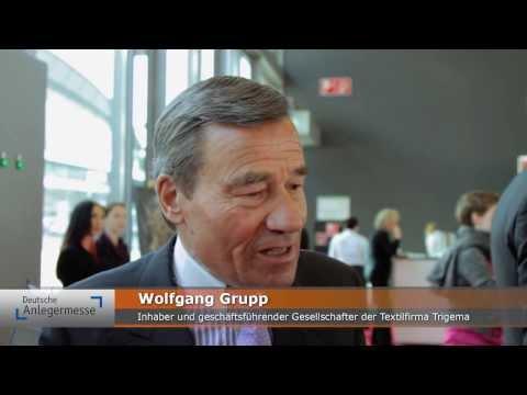 Sachwert- & Finanzverband: DAM 2014