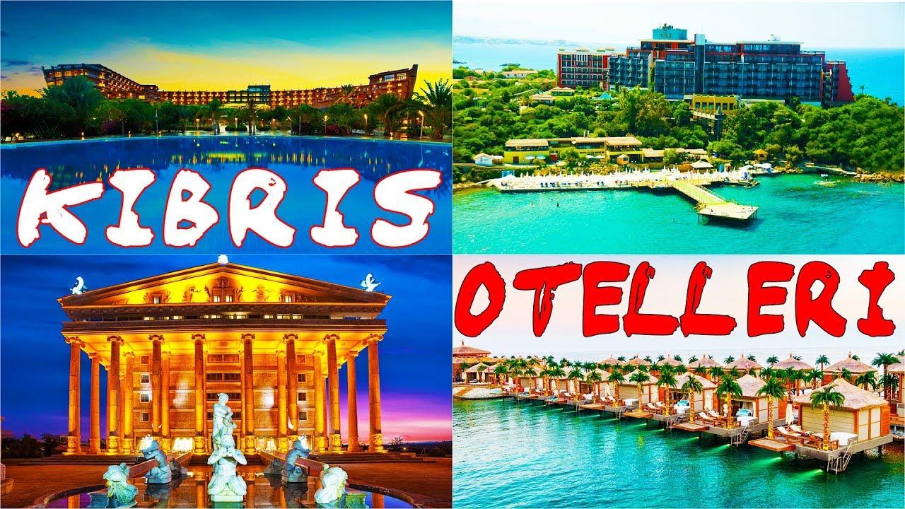 Kaya Artemis Cratos Nuh Un Gemisi Merit Crystal Royal Premium Kibris Hotelleri Youtube