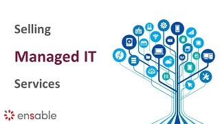 Top 10 Strategies for Selling Managed IT