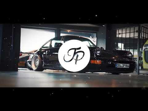Ice Cube - No Vaseline   JP Performance - Einfach nur schön!   Porsche 964 Luftfilter + Felgen
