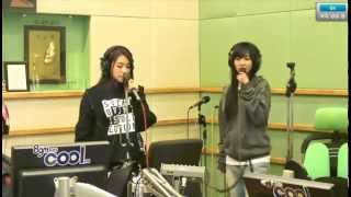 Cover images Sistar19 - Gone not around any longer Live