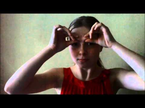 Как улучшить зрение быстро и просто