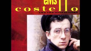 Watch Elvis Costello Love Went Mad video