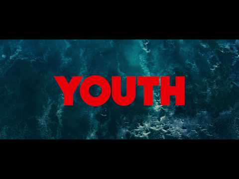 Ásgeir - Youth (Official Music Video)