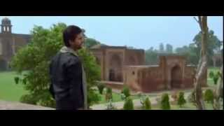 mera-peer-jaane-meri-peerh-movie-yaar-anmulle-official-full-