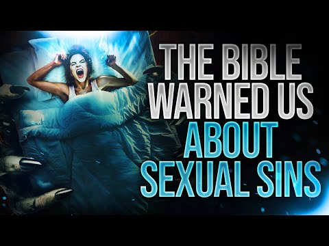 What You Need To Know About Sexual Sins | You Need To See This Compilation