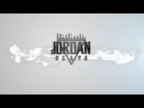 "Jordan Beats - ""Dancehall"" Rap Beat"