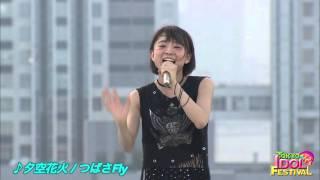 エモさ全開!アイドル界最強のロックアルバム『BLACK&WHITE』発売した5...