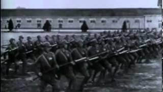 Китай - Япония: столетняя война. Фильм Леонида Млечина